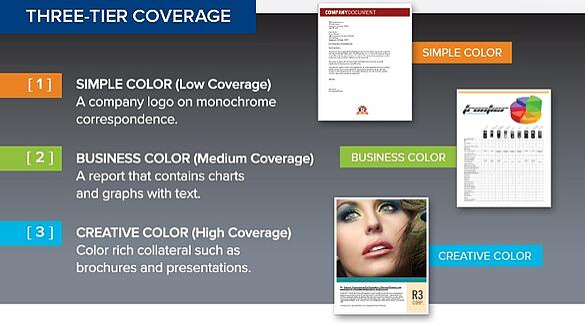 3_tierd_color.jpg