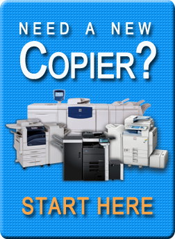 COPIER_START_HERE.png