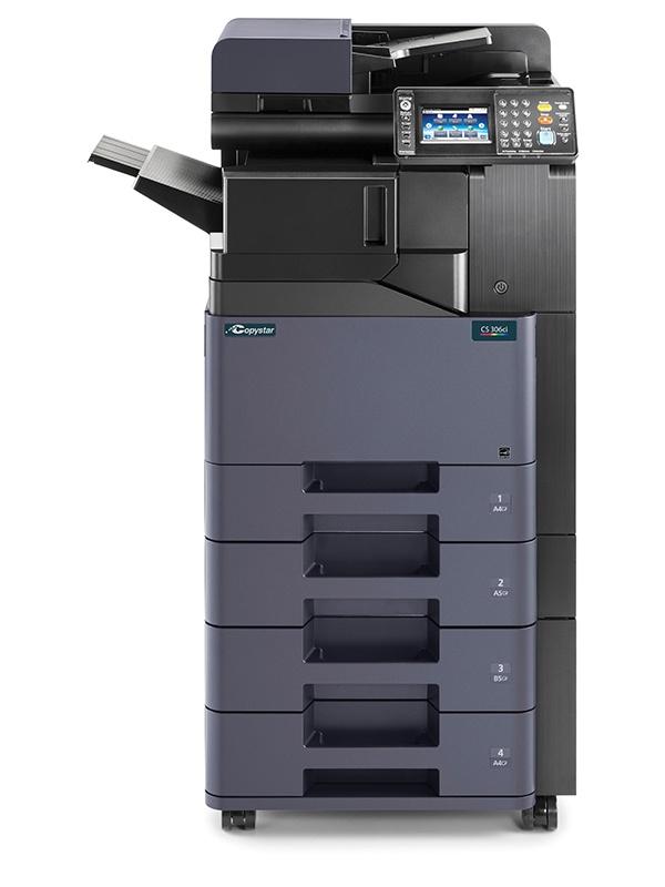 CS 306ci Copier Sales Lease MN.jpg