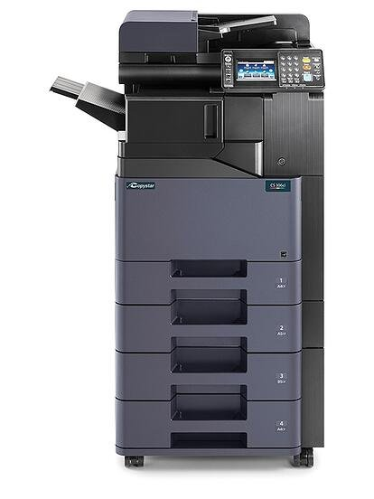 CS 306ci Copier Sales Lease MN.jpg