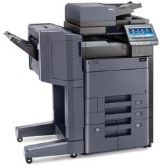 Better Buys Kyocera CS 6052 sales service MN