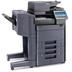 Better Buys Kyocera CS 6052 sales service MN