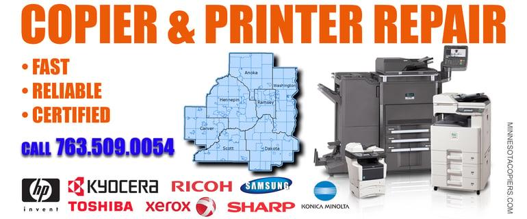 Copier_Printer_repair_Twin_Cities_MN.jpg