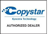 Copystar_Auth_Dealer_Logo_JPEG_thum.jpg