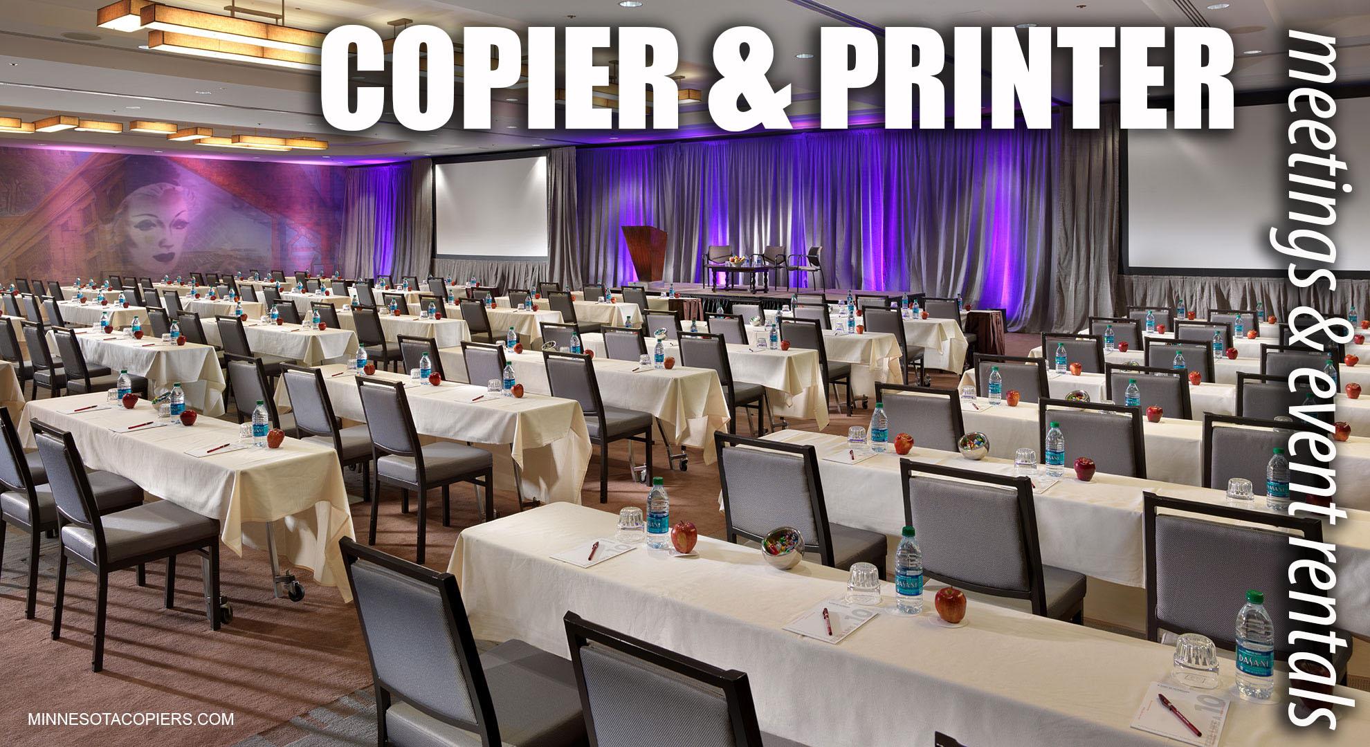 Event_Copier_printer_rental_MN.jpg