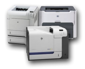 HP-Printer-Repair2-300x244.png