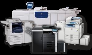 Copier Printer Dealers Minneapolis St. Paul Mn1.png