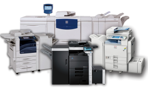 Copier Printer Dealers Minneapolis St. Paul Mn1.png