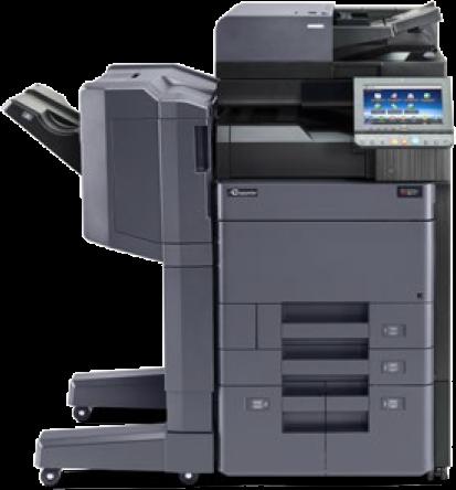 Kyocera_3252ci_2552ci_Sales_Service_Supplies.png
