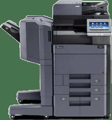 Kyocera_cs 5052ci_Sales_Service_Supplies.png