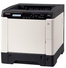 Kyocera_FS_C5250DN_Workgroup_Printer.jpg
