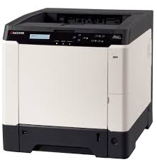 Kyocera_FS_C5250DN_Workgroup_Printer.jpg