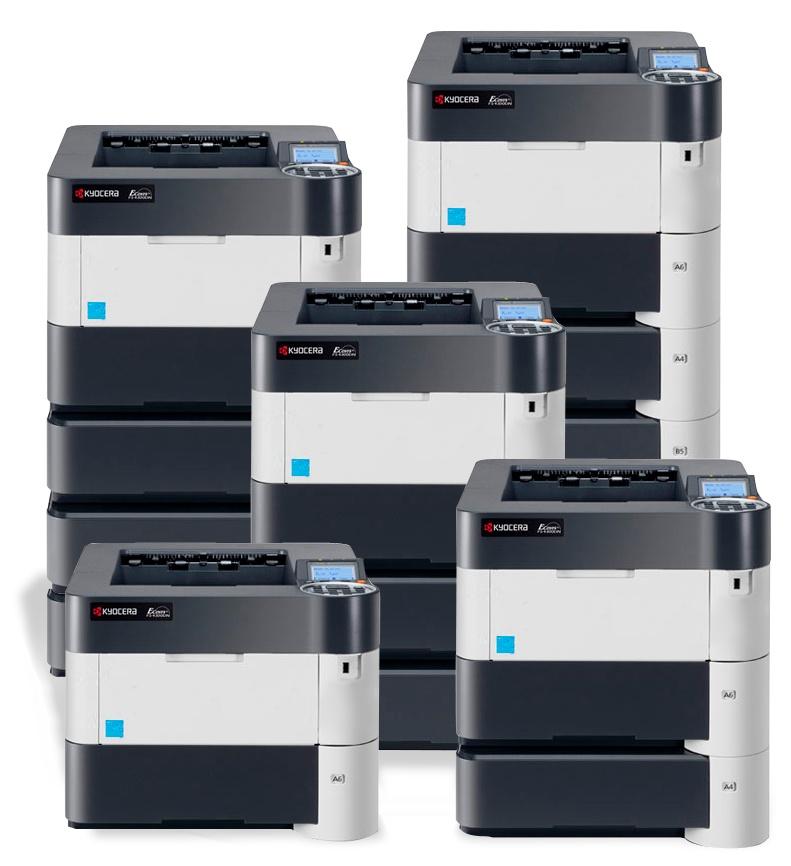 Kyocera_printers.jpg