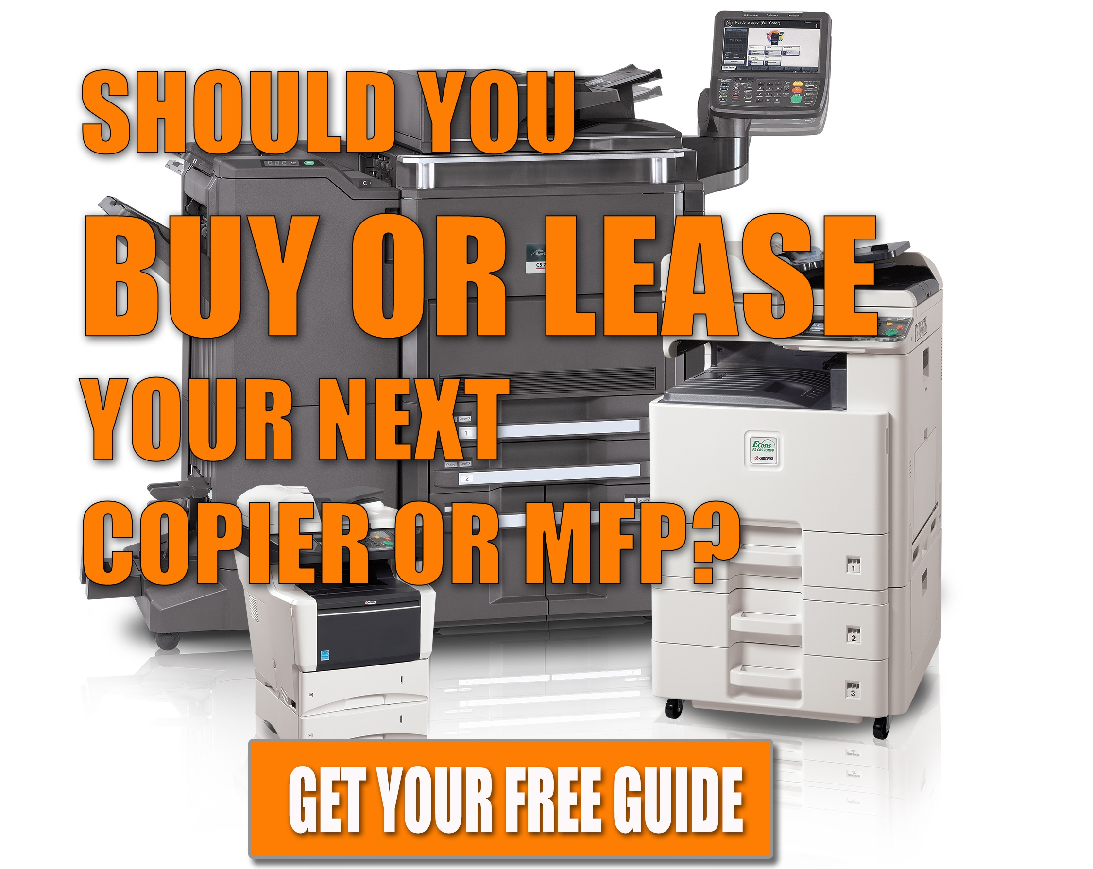 MFP_copiers__printers_GUIDE_MN.jpg