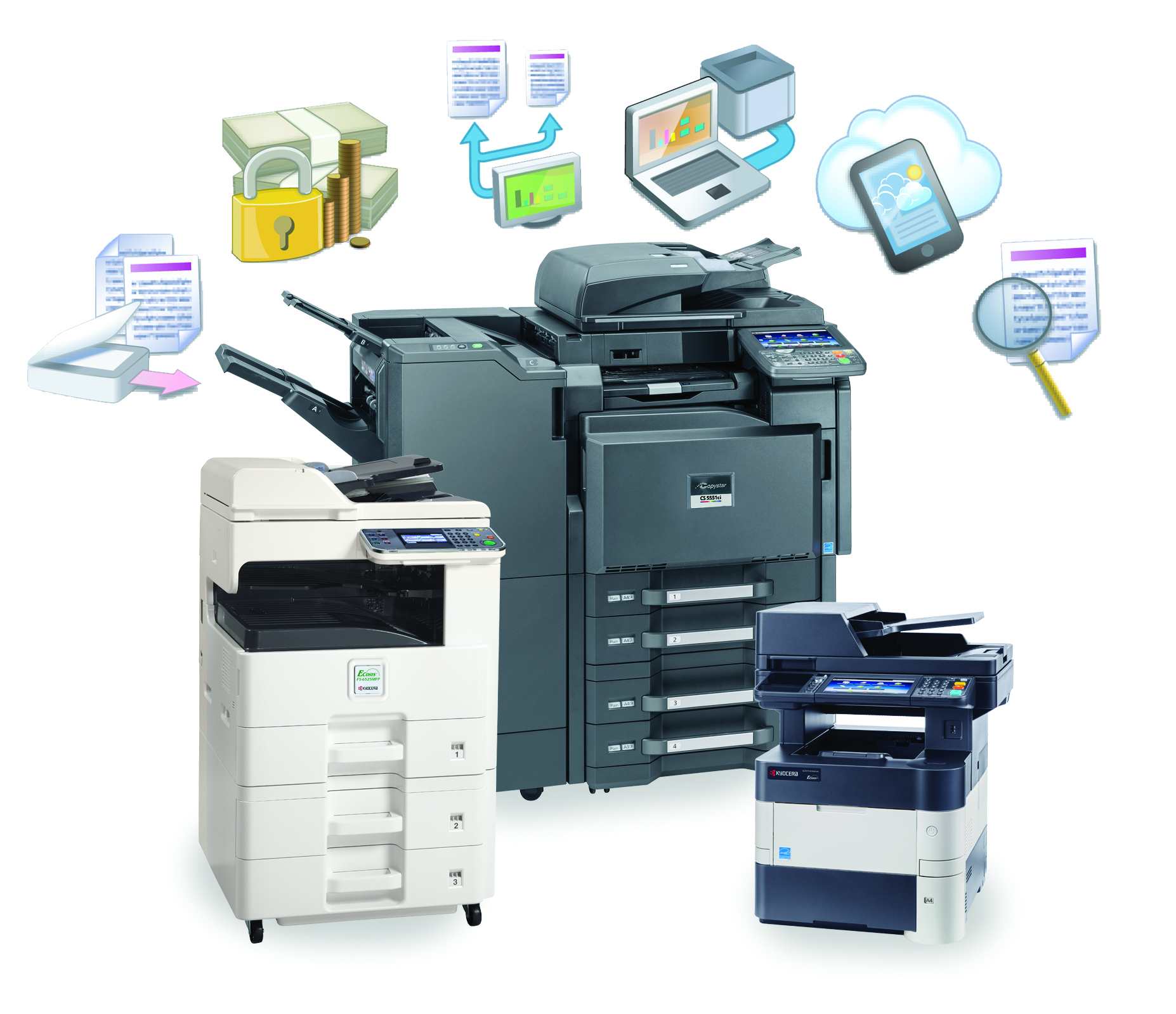 Office_Copier_Lease.jpg
