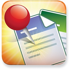PinPoint_Scan_App_Icon_Digital.jpg