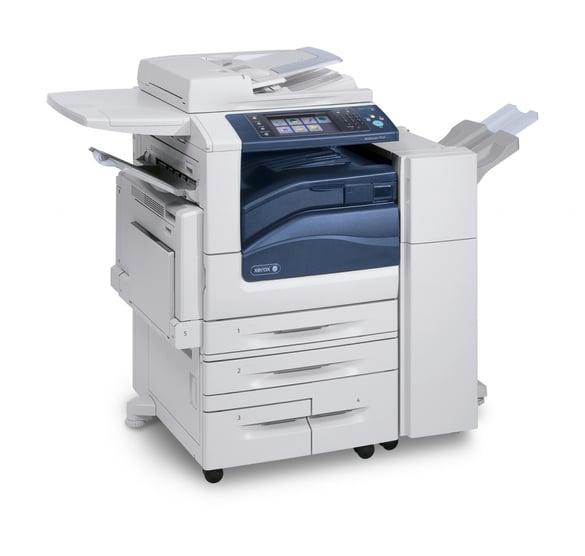 Xerox-Workcentre_7556.jpg