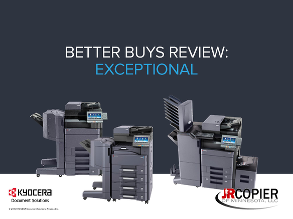 better buys Kyocera JR Copier MN.png