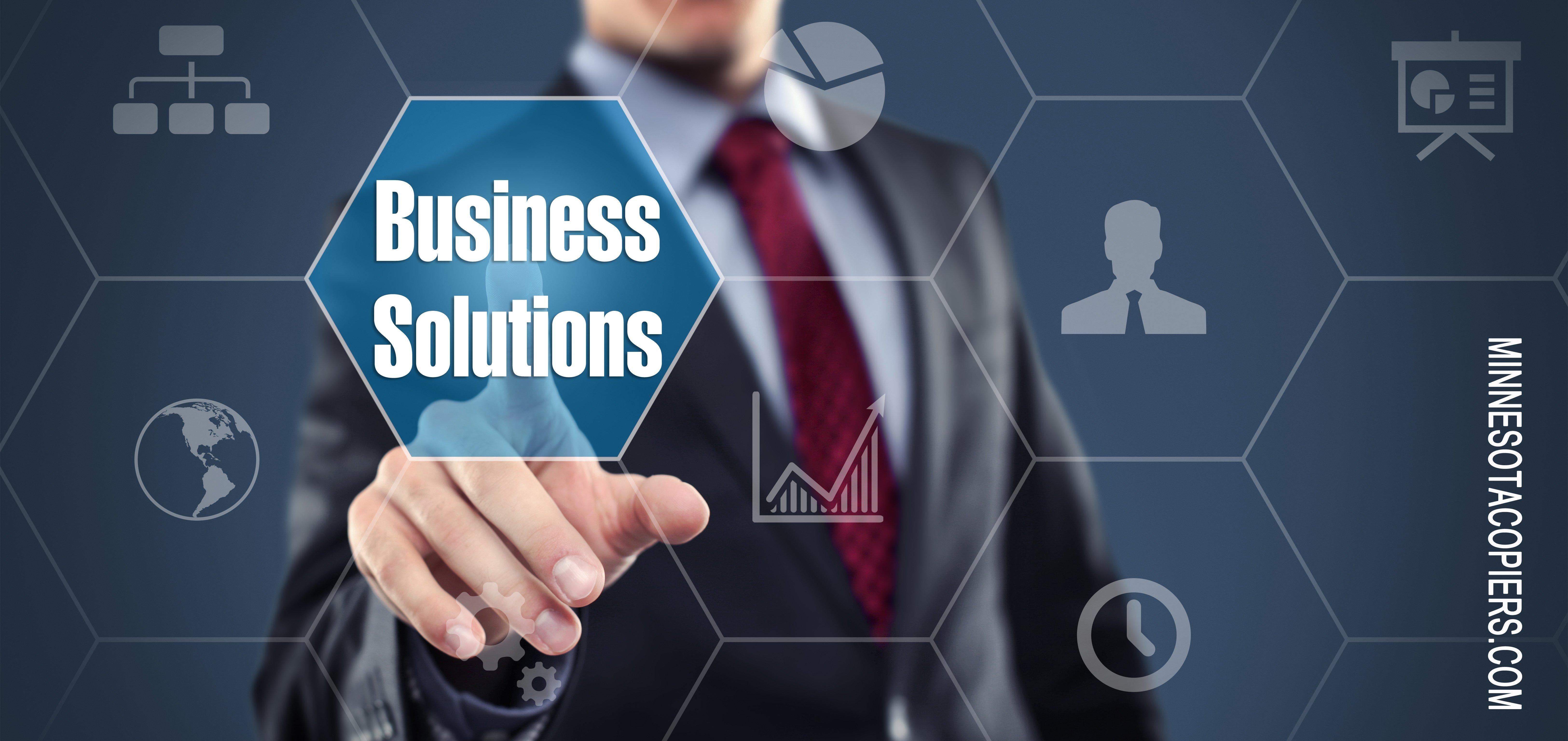 business_pinponit_scanning.jpg