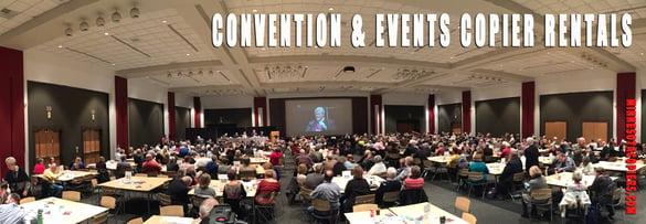 convention_copier_rentals.jpg