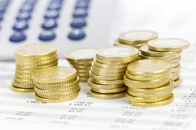 copier_budget-coins.jpg