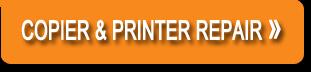 copier_printer_repair_MN.png
