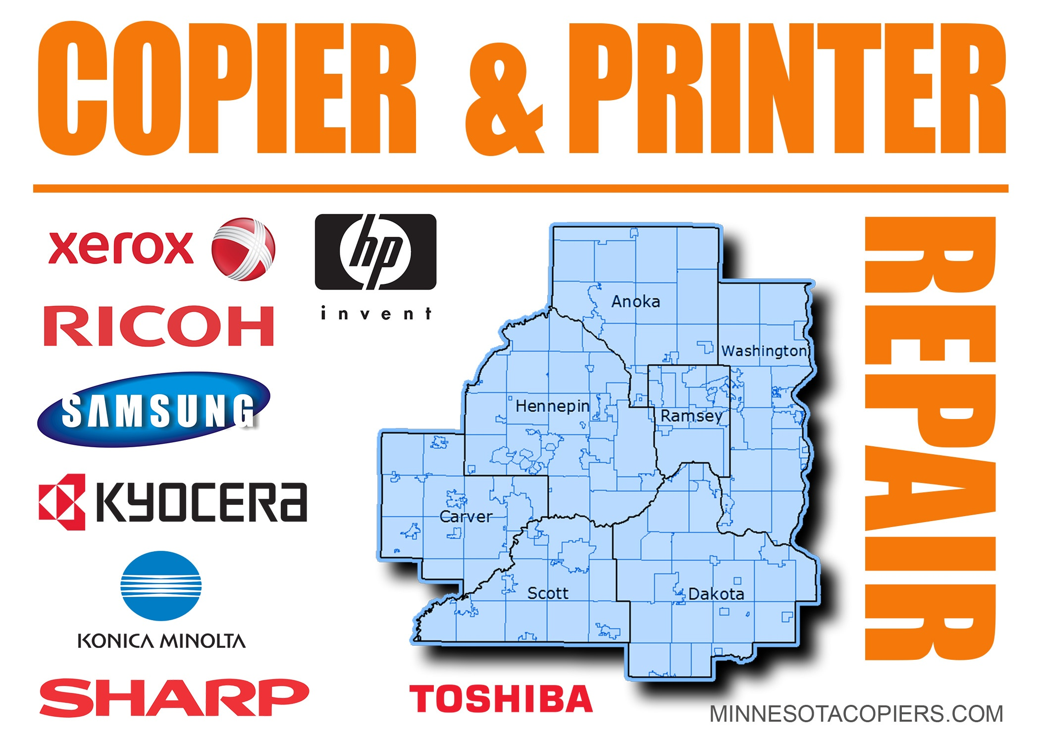 copier_printer_repair_service_MN.jpg