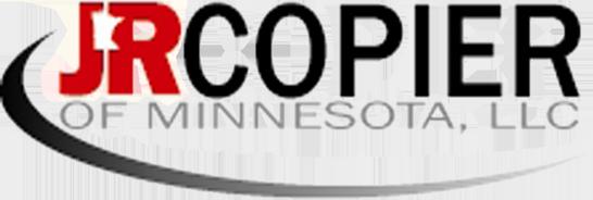 JR Copier of Minnesota