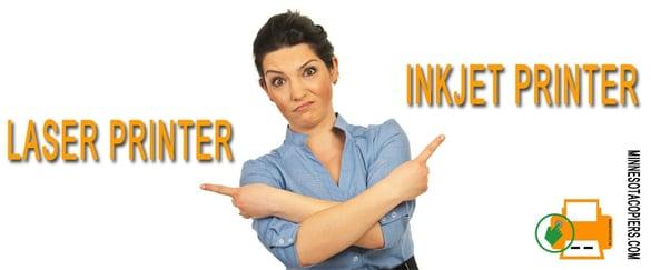 laser_printer_inkjet_printer_Mn.jpg