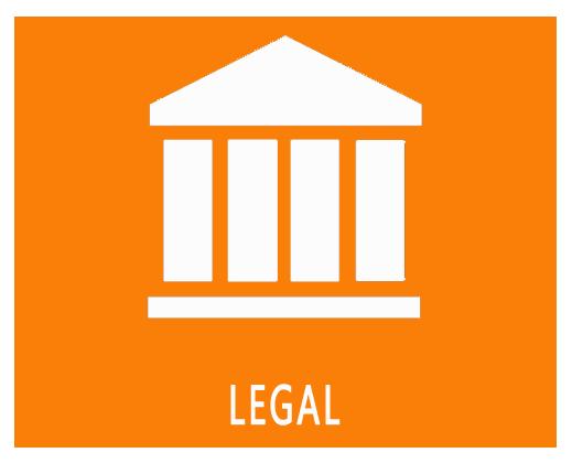 legal_cloud_connect.png