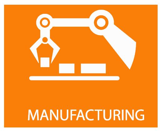 manufatoring_cloud_connect.png