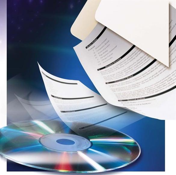 scanningpaperlessoffice.jpg